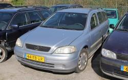 Opel-Astra G-Caravan