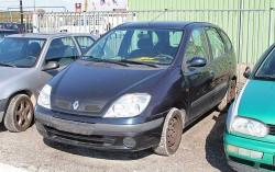 Renault 05-FL-KF